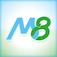 M8 GPS tráfico y radares