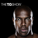 The T.O. Show: Under the Knife