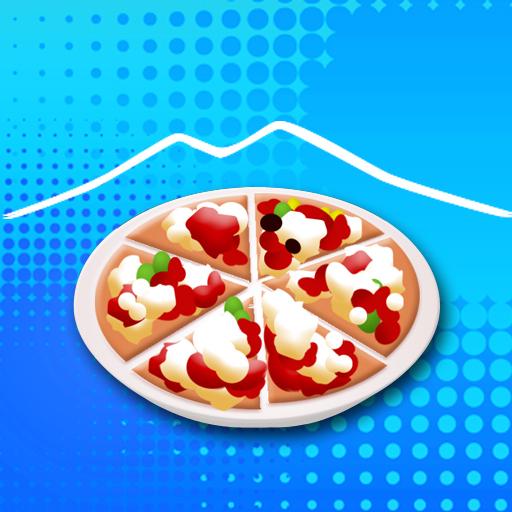 Guida alle migliori pizzerie di Napoli e dintorni (AppStore Link)