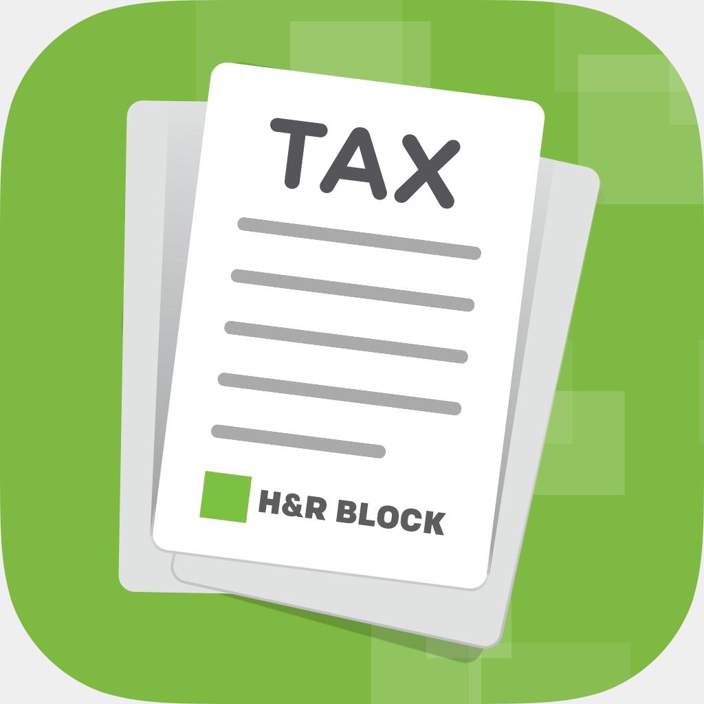 h & r block tax service - groupon universal orlando