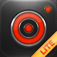 iREC Lite - Fastest One Touch Video Recorder