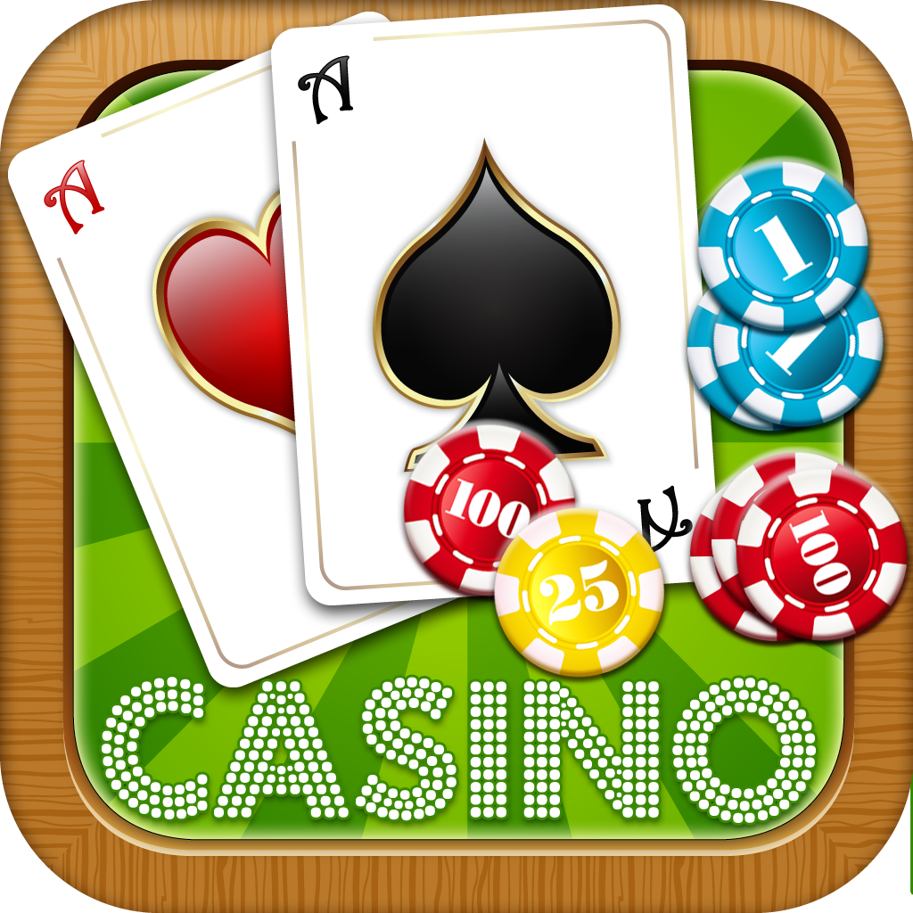 Ace Big Vegas Casino Slots — Play Best Free Gambling Games