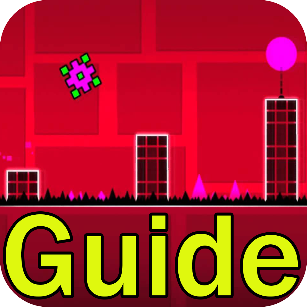 geometry dash pc download link