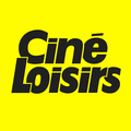 Ciné-Loisirs : Sorties cinéma, séances & horaires, bandes-annonces, films à la TV…le nouveau réflexe cinéma !